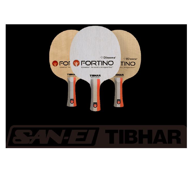 TIBHAR||卓球台・遊具 |株式会社 三英 (SAN-EI)